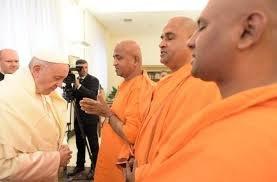 dharmic-religions3.jpg