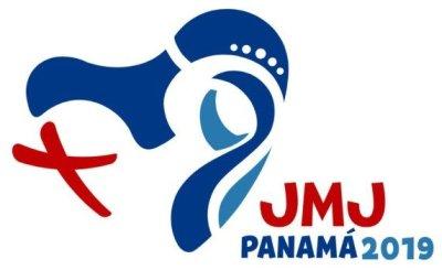 dhgtPanama-logo.jpg
