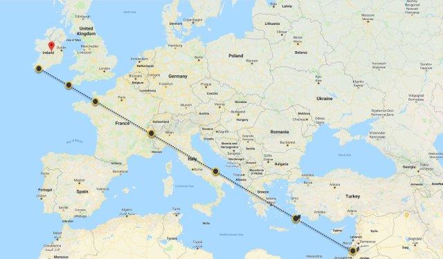 map-7-dtc.jpg