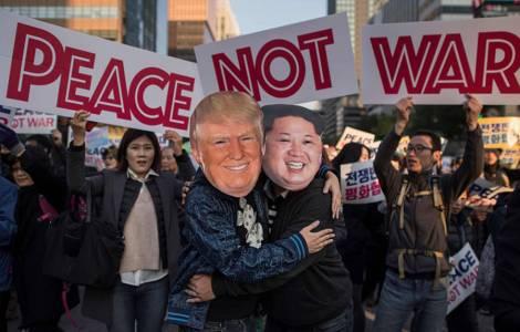 peace-not-war.jpg