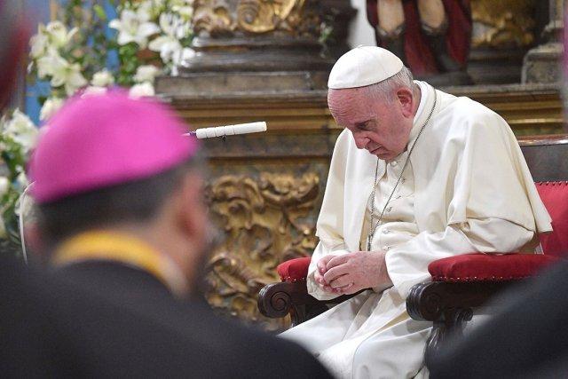 pope-chile.jpg