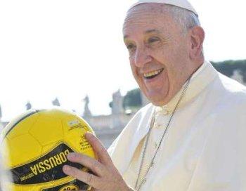 pope-sport.jpg