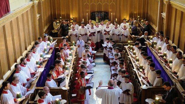 royal-choir-and-sistien-choirs.jpg