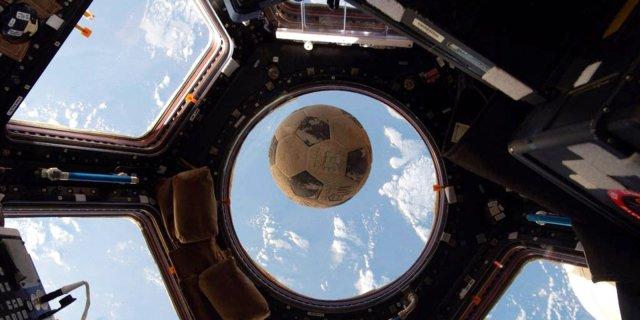 soccer_space.jpg