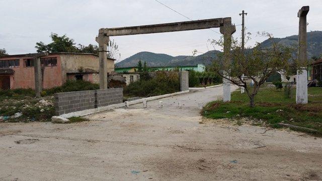 spac-albania-2.jpg