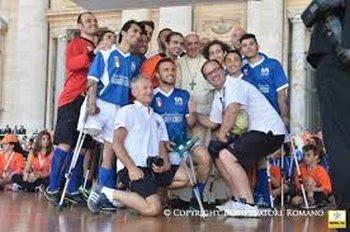 sport13.jpg