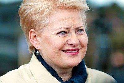 ttGrybauskaite.jpg