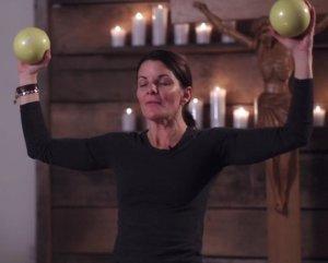 yoga-lady.jpg