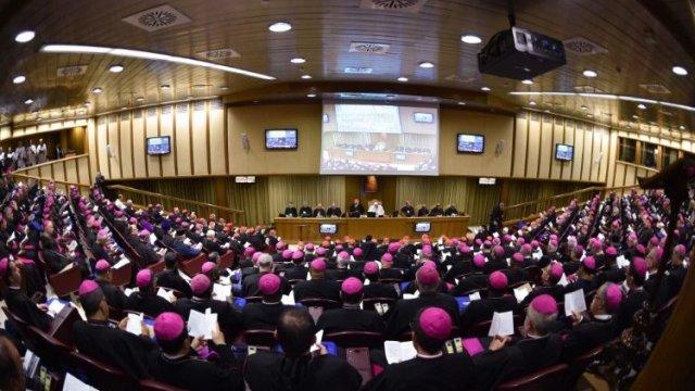 181028youth-synod2.jpg