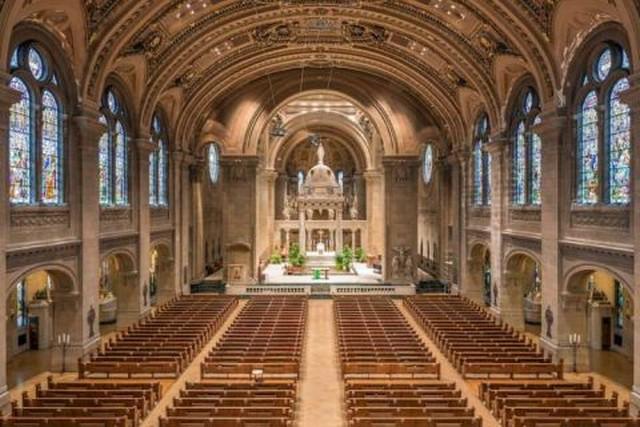 Basilica_Minneapolis.jpg