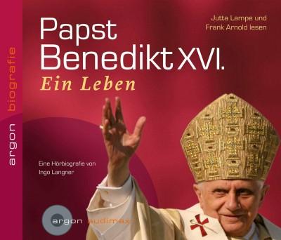BenXVI-EinLeben.jpg