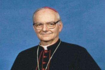 Bishop_Donald_W.jpg