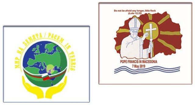 Bulgari-Macedonia-logo.jpg