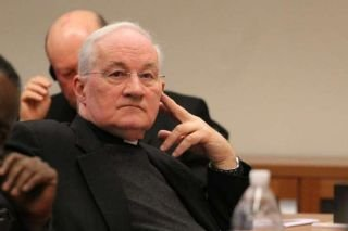 Cardinal_Marc_Ouellet.jpg
