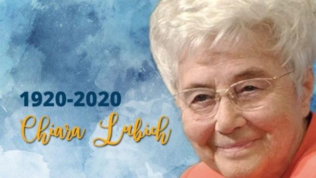Chiara-Lubich-2020.jpg