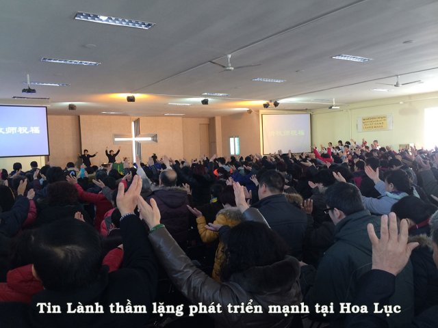 China_Protestant.jpg