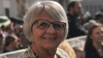 Elise-Lindqvist-80.jpg