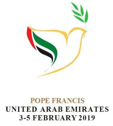 Emirati-logo.jpg