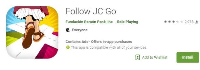FollowJCGo.jpg