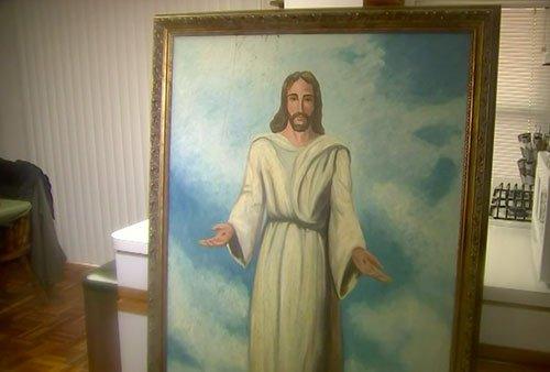 Jesus_wakefield.jpg