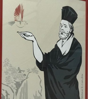 Matteo-Ricci.jpg