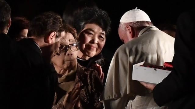 Pope-Hiroshima.jpg