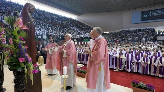 Pope-Rabat.jpg