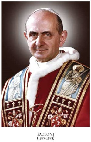 Pope-StPaul-VI.jpg