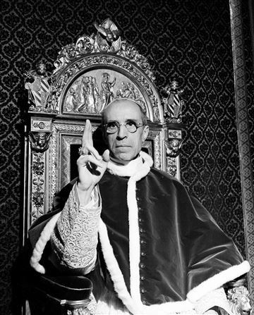 PopePioXII.jpg