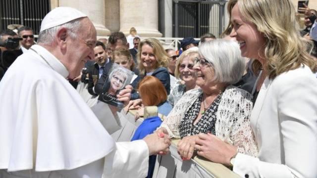 Pope_Elise-Lindqvist.jpg