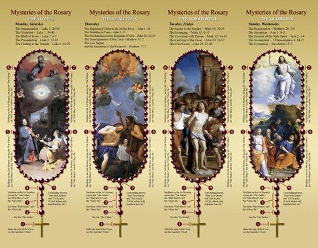 Rosary-4-mau-nhiem.jpg