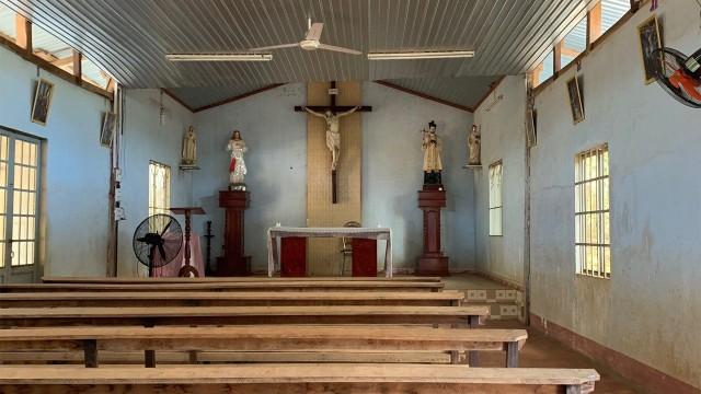 Sarem-chapel.jpg