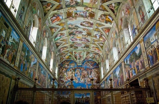 Sixtine-chapel.jpg