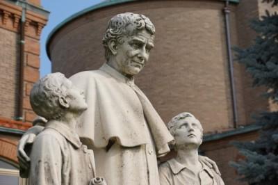 St-Don-Bosco.jpg