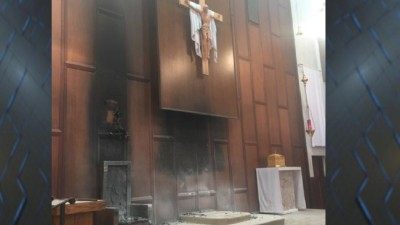 St-Thomas-More-Co-Cathedral-Fire.jpg