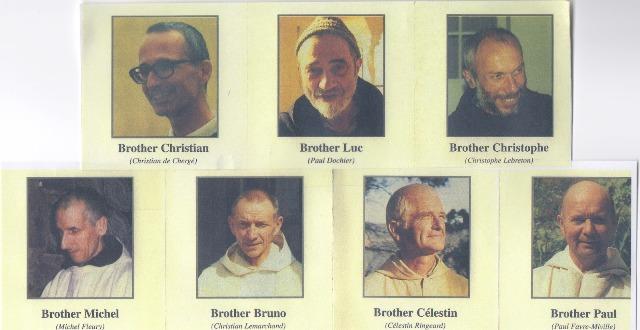 Trappist-Martyrs-of-Tibhirine-1996.jpg