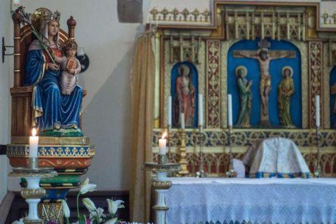 Walsingham.jpg