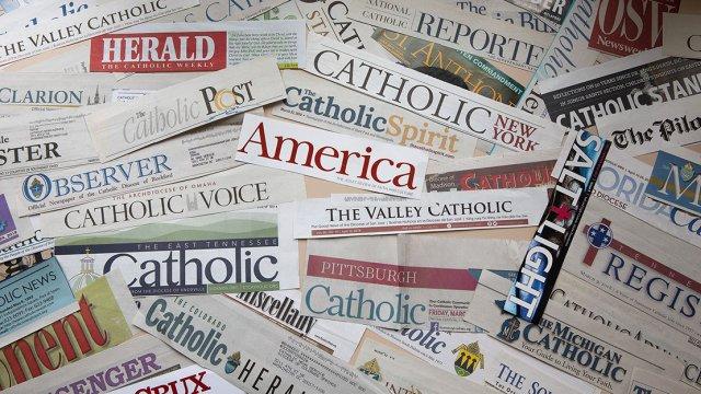 catholic-mag.jpg
