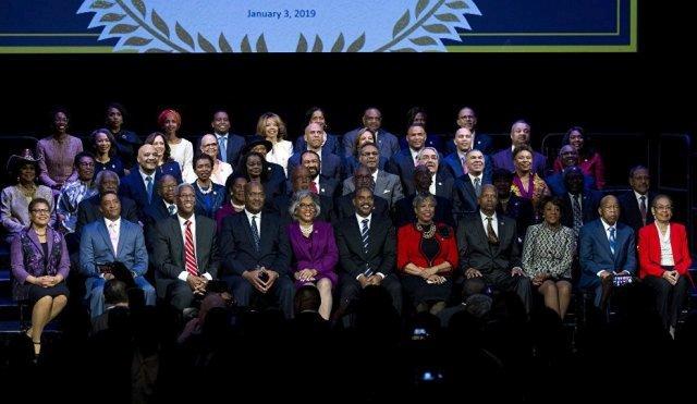 congress2019.jpg