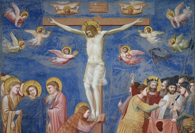 crucifixion-giotto2.jpg