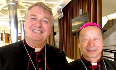 fisher&chinese-bishop.jpg
