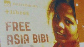 free-Asia-Bibi.jpg