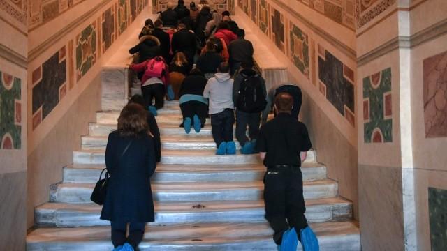 holy-stair.jpg