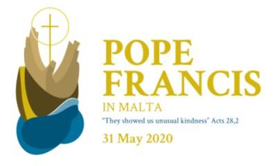 logo-Malta.jpg