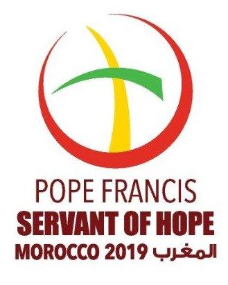 logo-morocco.jpg