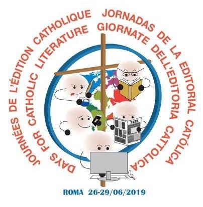 logo-wcp.jpg