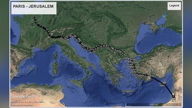 map_paris-jerusalem.jpg