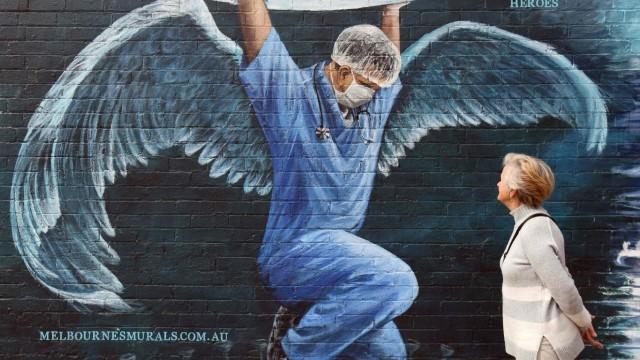 nurse-st.jpg