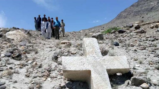 pakistan-cross.jpg