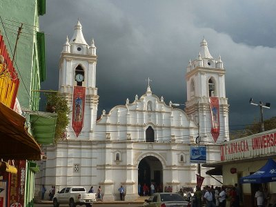 panama-church.jpg